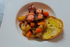 polipetto-verace-al-vapore-con-patate