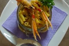 U-buatt-del-pescatore-fagioli-e-frutti-di-mare