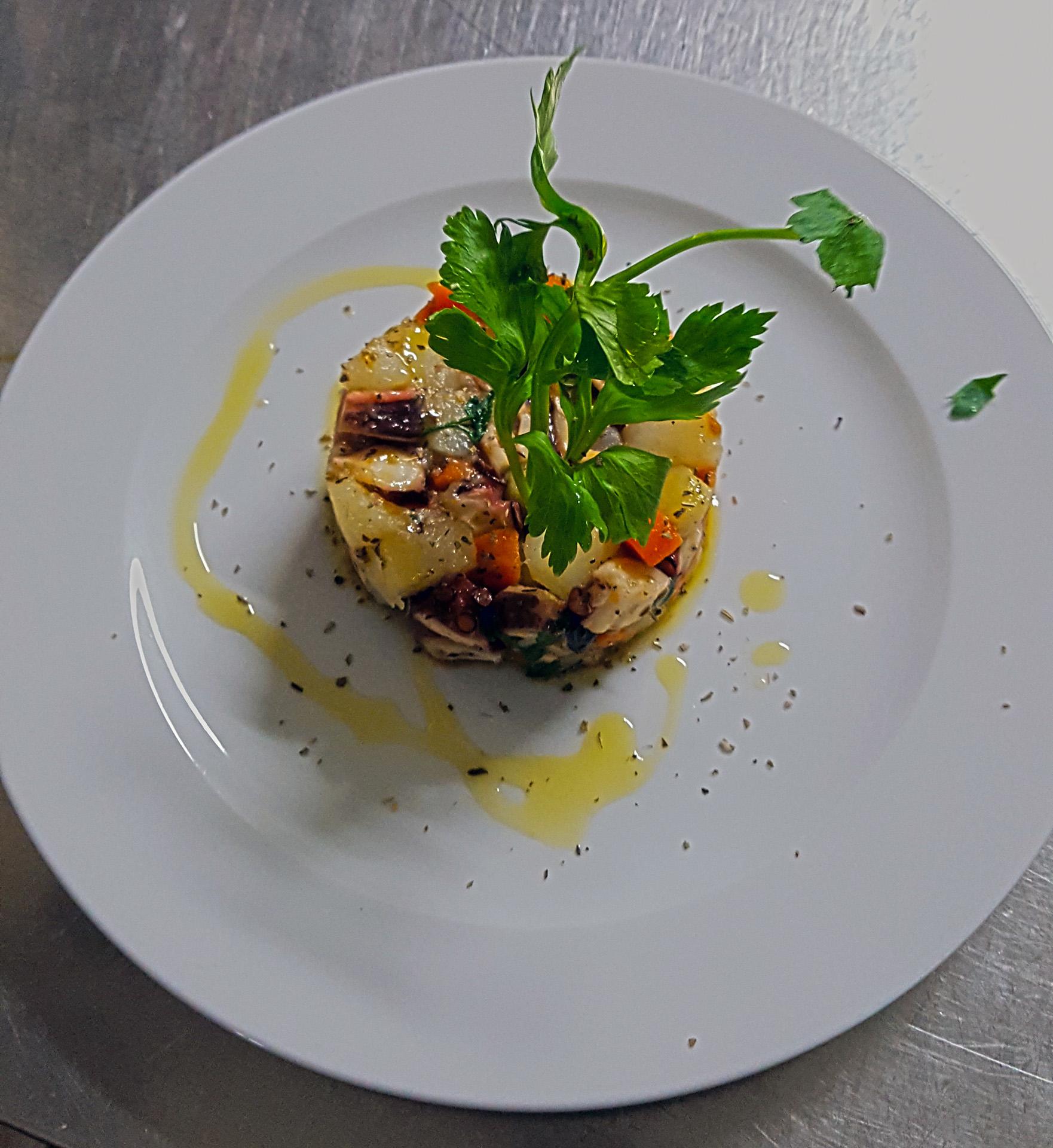 tortino-tiepido-i-polipo-e-patate