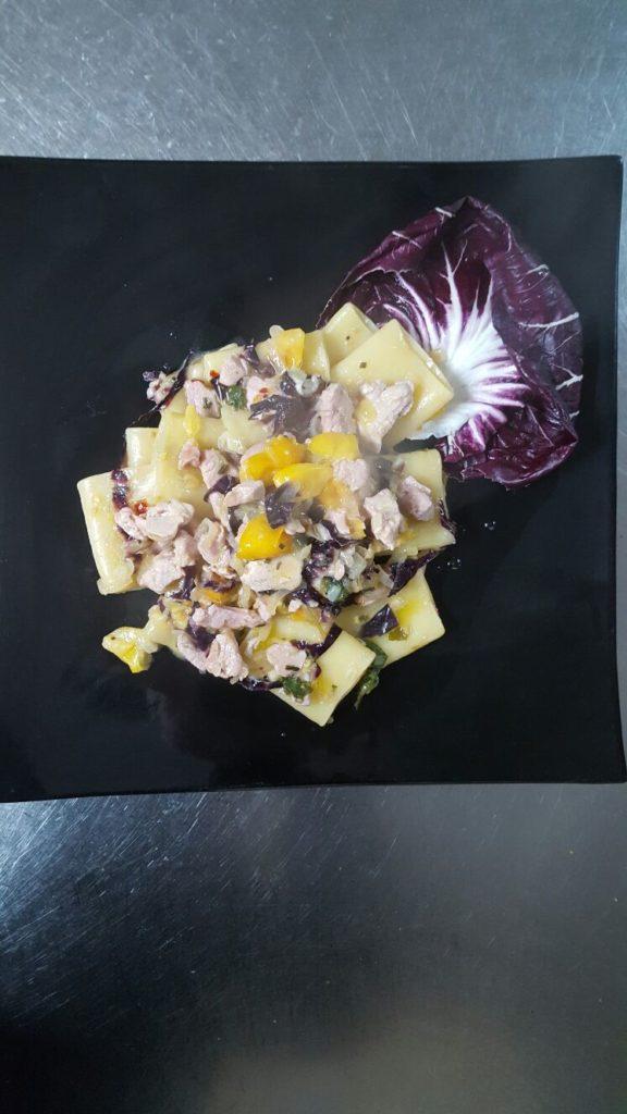 piatto 2