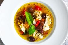 guazzetto-di-baccala-con-olive-taggiasche